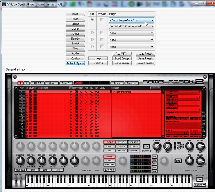 winmount free download with crack 64 bit